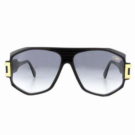 8edc173caf02cb Marc Marc Cdiscount lunettes Femme Ban lunettes lunettes lunettes Ray  Jacobs Lunettes Homme wq6BIAAT