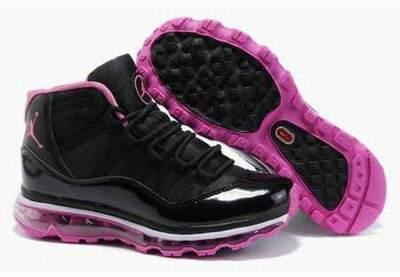 magasin en ligne e2ef1 618c7 jordan femme new york,nike basket air jordan 1 mid,acheter ...