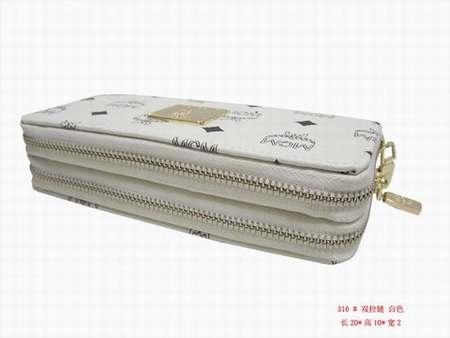 portefeuille homme amovible portefeuille femme le temps des cerises portefeuille femme fox. Black Bedroom Furniture Sets. Home Design Ideas