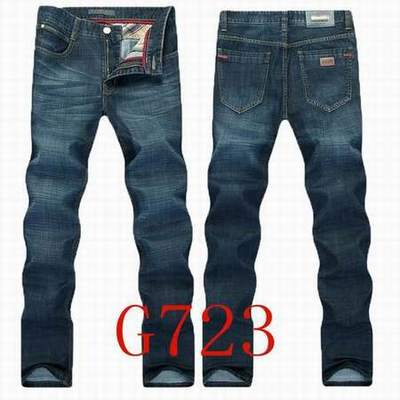 prix jeans marlboro classic jean thiot femme gucci jean ebay. Black Bedroom Furniture Sets. Home Design Ideas