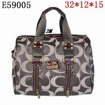 Sac pas cher homme sac dyvac pas cher sac homme dolce for Sac de gravier pas cher