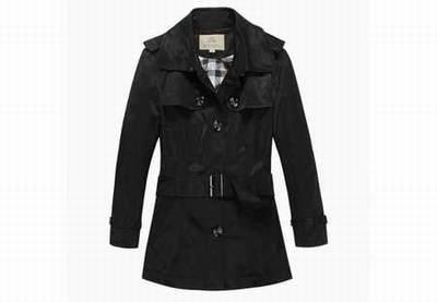 4b4c70a79ec7 ... veste burberry homme en cuir,veste burberry tendance,Veste burberry  personnaliser.