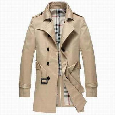 93744ad1cb5f ... veste burberry homme great britain,Veste Homme burberry a vendre,veste  burberry respect me ...