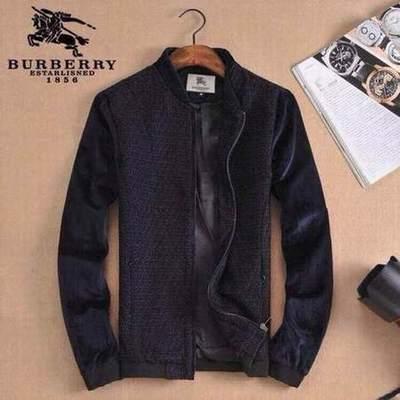 a9daf02ed319 veste burberry kermite,magasin avec veste burberry,veste burberry gore tex  femme