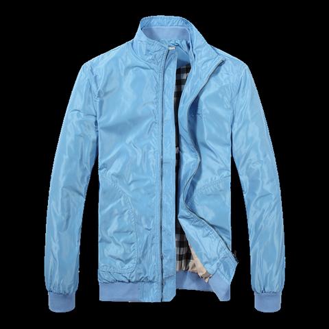 e168a1ed066f ... veste burberry licence hooded noir capuche,veste collection homme,veste  burberry molleton ...