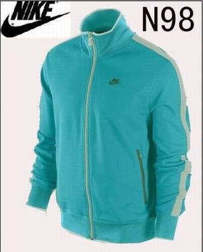 design de qualité 2a0e9 ed592 veste nike superstar bleu,veste militaire nike,site pour ...