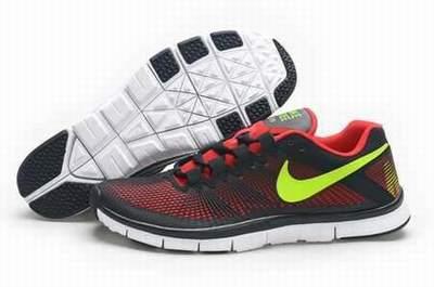 acheter populaire 4d85b 8a6ef Chaussure Nike New Balance