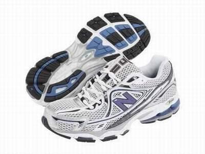 vetement running femme decathlon 70923a5a73f